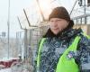В Петербурге ведомственная охрана взяла под контроль транспортную безопасность еще одного объекта