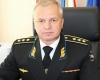 Генеральный директор ведомственной охраны Минтранса России поздравил директора и коллектив Северо-Западного филиала с 18-ой годовщиной со дня его основания