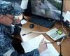 Учения по обеспечению транспортной безопасности на охраняемых объектах Республики Карелия и Ленинградской области