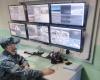 Защита Карельского Беломорканала доверена ведомственной охране Минтранса России