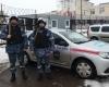 В новогодние праздники на Северо-западе России задержано более 10 нарушителей транспортной безопасности