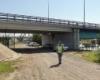 На федеральной трассе «Кола» у Петрозаводска обнаружен муляж взрывного устройства