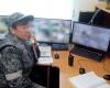 В порту Балтийска задержан нарушитель, проникший со стороны акватории