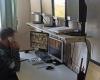 Отработка тактических действий госохраны Минтранса состоялась в петербургском метрополитене