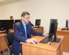 В Санкт-Петербурге повысили квалификацию руководящих работников метрополитена