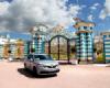 В Царском Селе охраной УВО Минтранса задержан несовершеннолетний вандал